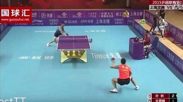 http://www.abc.es/deportes/20150916/abci-punto-tenis-mesa-china-201509151634.html