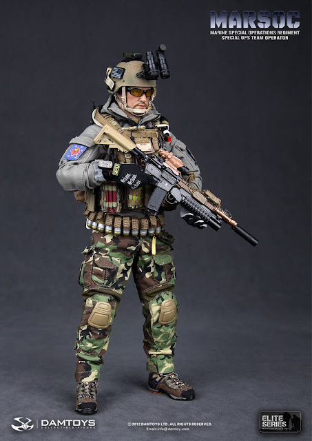 navy seals gear store