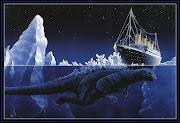 Alle 13.42 del 14 aprile, il comandante del Titanic Smith, ricevette un .