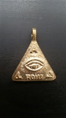 All Seeing Eye Anting-Anting (small)