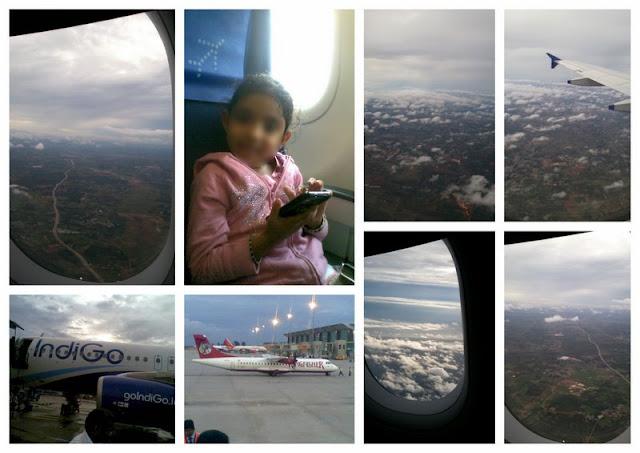 first+flight