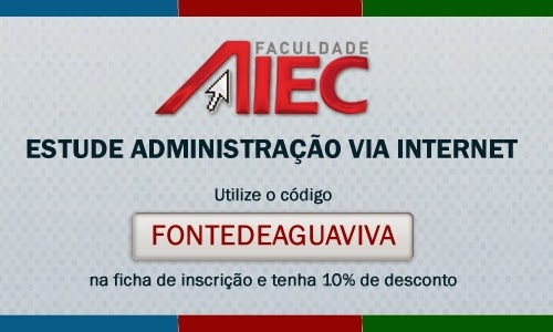 Faculdade AIEC
