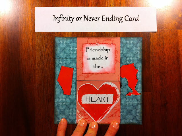 infinity-card-never-ending-themed-friendship-heart