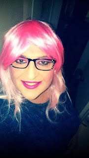 Naughty Lady - sexygirl-photomania-8563501fa0322bf4123649251e0f3f53-727914.jpg