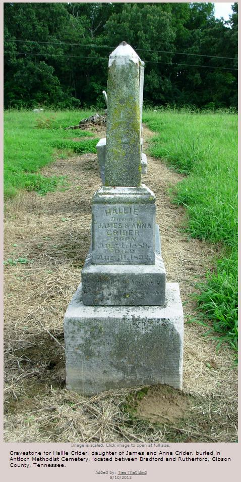 Image Result For Free Tombstone Coloring
