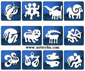 Cara Melihat Bisnis Dengan Zodiak - www.NetterKu.com : Menulis di Internet untuk saling berbagi Ilmu Pengetahuan!