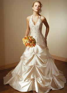 Mori+Lee1 Vestidos de Noiva - Inspirações de Mori Lee a Zuhair Murad