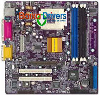 ECS-K7VMM-drivers