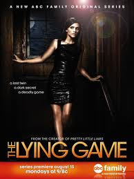 The Lying Game 2×04