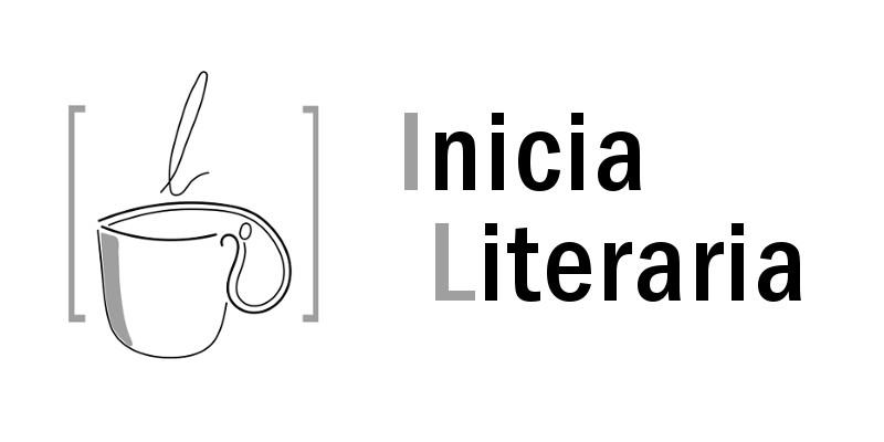 Inicia Literaria