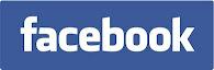 Bli vän med mig på Facebook