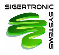 Sigertronic Systems Belize border=