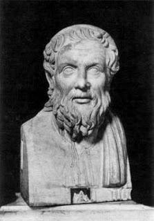 Απολλώνιος ο Τυανεύς και τα Θαύματα του