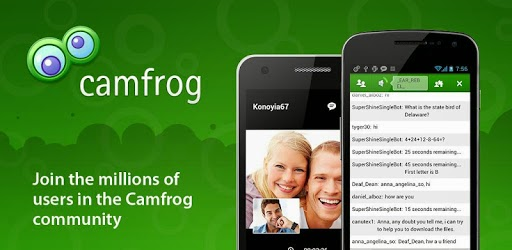 Download Camfrog PRO apk 2.0.924 Terbaru 2015