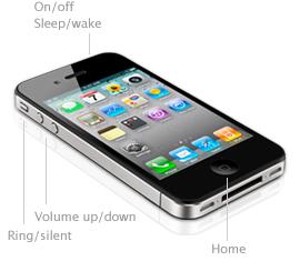 فيديو جميع انواع ايفون 1,2,3,4,4s صور أخبار 2011 2012 1.jpg