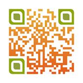 QR code du blog !