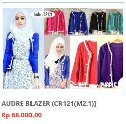 http://eksis.plasabusana.com/product/4142/audre-blazer.html