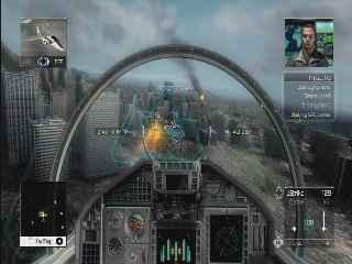 tom clancys hawx 2 game free download zeeshan shah world