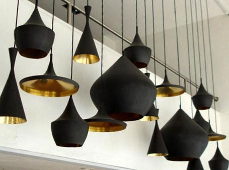 tom dixon style lighting. Beat Lighting Stylenorth.ca Tom Dixon Style S