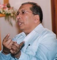 Rathikant Basu, saradha scam, MLM NEWS, MLM india, Enforcement Directorate, kolkata, sudipto sen,