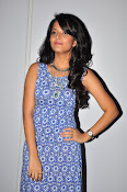 Anasuya latest photos at bbm audio-thumbnail-2