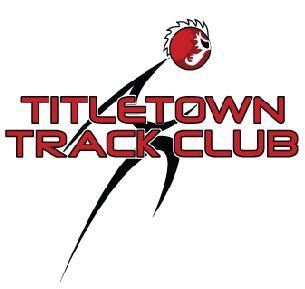 Titletown Track Club