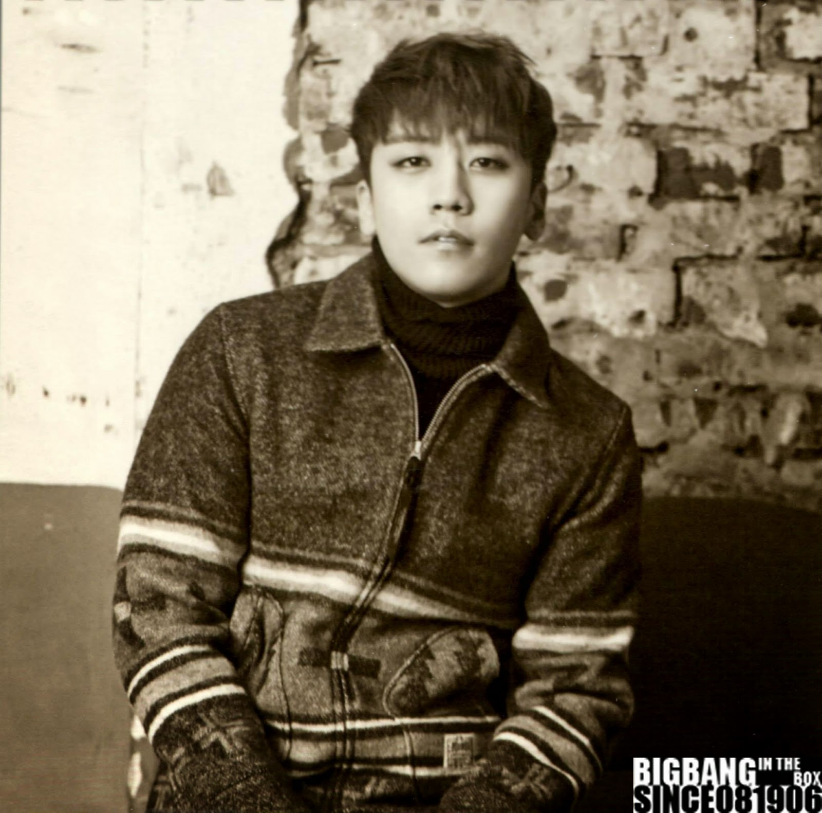 Scans: Big Bang's 2015 Welcoming Collection [PHOTOS]  Scans: Big Bang's 2015 Welcoming Collection [PHOTOS]  Scans: Big Bang's 2015 Welcoming Collection [PHOTOS]  Scans: Big Bang's 2015 Welcoming Collection [PHOTOS]  Scans: Big Bang's 2015 Welcoming Collection [PHOTOS]  Scans: Big Bang's 2015 Welcoming Collection [PHOTOS]  Scans: Big Bang's 2015 Welcoming Collection [PHOTOS]  Scans: Big Bang's 2015 Welcoming Collection [PHOTOS]  Scans: Big Bang's 2015 Welcoming Collection [PHOTOS]  Scans: Big Bang's 2015 Welcoming Collection [PHOTOS]  Scans: Big Bang's 2015 Welcoming Collection [PHOTOS]  Scans: Big Bang's 2015 Welcoming Collection [PHOTOS]  Scans: Big Bang's 2015 Welcoming Collection [PHOTOS]  Scans: Big Bang's 2015 Welcoming Collection [PHOTOS]