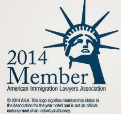 Member of AILA