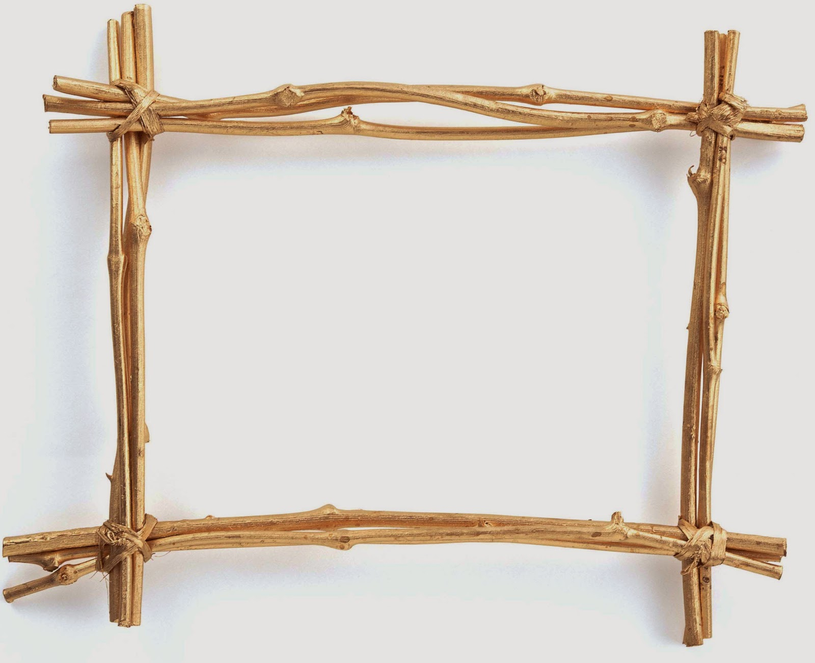 Photo Frame Wood : Graphics and Folk Assam: Wood and Metal Frame