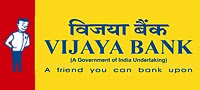 UCO And Vijaya Bank To Raise Capital