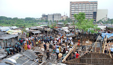 န Dhaka, 19 May :