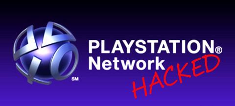 http://4.bp.blogspot.com/-IAnDOS9wgGU/TdP5JvZ_agI/AAAAAAAAB9o/Cjv8aQfzjwc/s640/sony-playstation-network-hacked.jpg