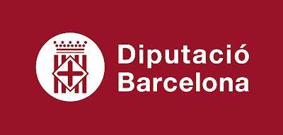 Diputació-Barcelona-interinantges-oficial especialista mobilitat i seguretat viària