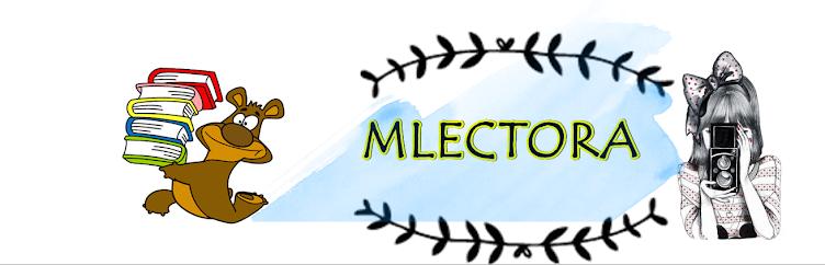 Mlectora