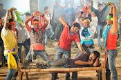 Ramudu Manchi Baludu movie photos-thumbnail-20