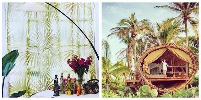 instalove,moldboard,good vibes,2016,bonne année,tropiques,couleurs,heathly,macramé,jus,detox