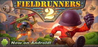 Fieldrunners 2 Apk Data Files Download Full Version-i-ANDROID