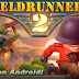 Fieldrunners 2 APK+DATA Free Full Version No Root Offline Crack Download