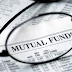 Mutual Funds See Rs 1.35 Lakh Crore Inflow In October 2015