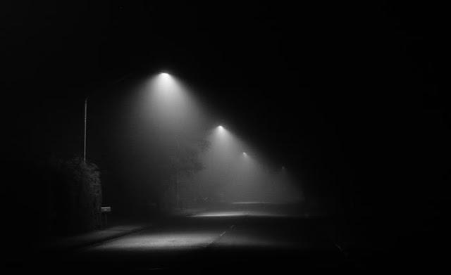 street-lights.jpg