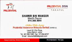 Call or Whatsapp Me :)