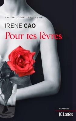http://www.editions-jclattes.fr/livre-pour-tes-levres-irene-cao-537444