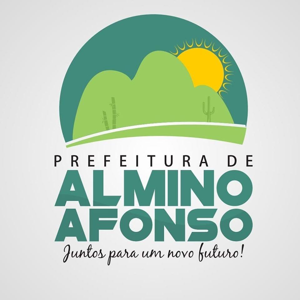 Prefeitura Municipal de Almino Afonso RN