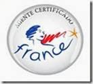 Agente de Viagem certificado