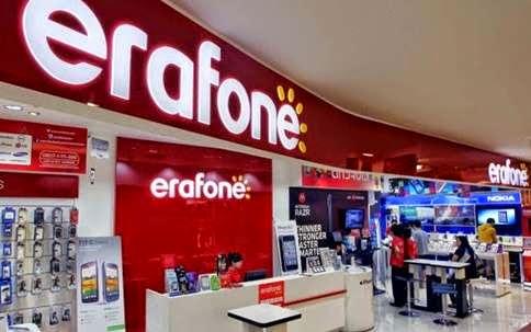 Alamat Service Center SC Resmi Xiaomi Indonesia Terbaru