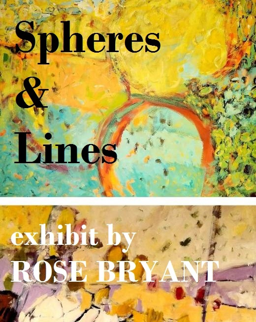 EVENT FEBRUARY 22, 2019 EXHIBIT. 4 to 7pm