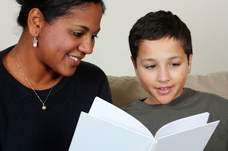 Alternatives to private tutoring
