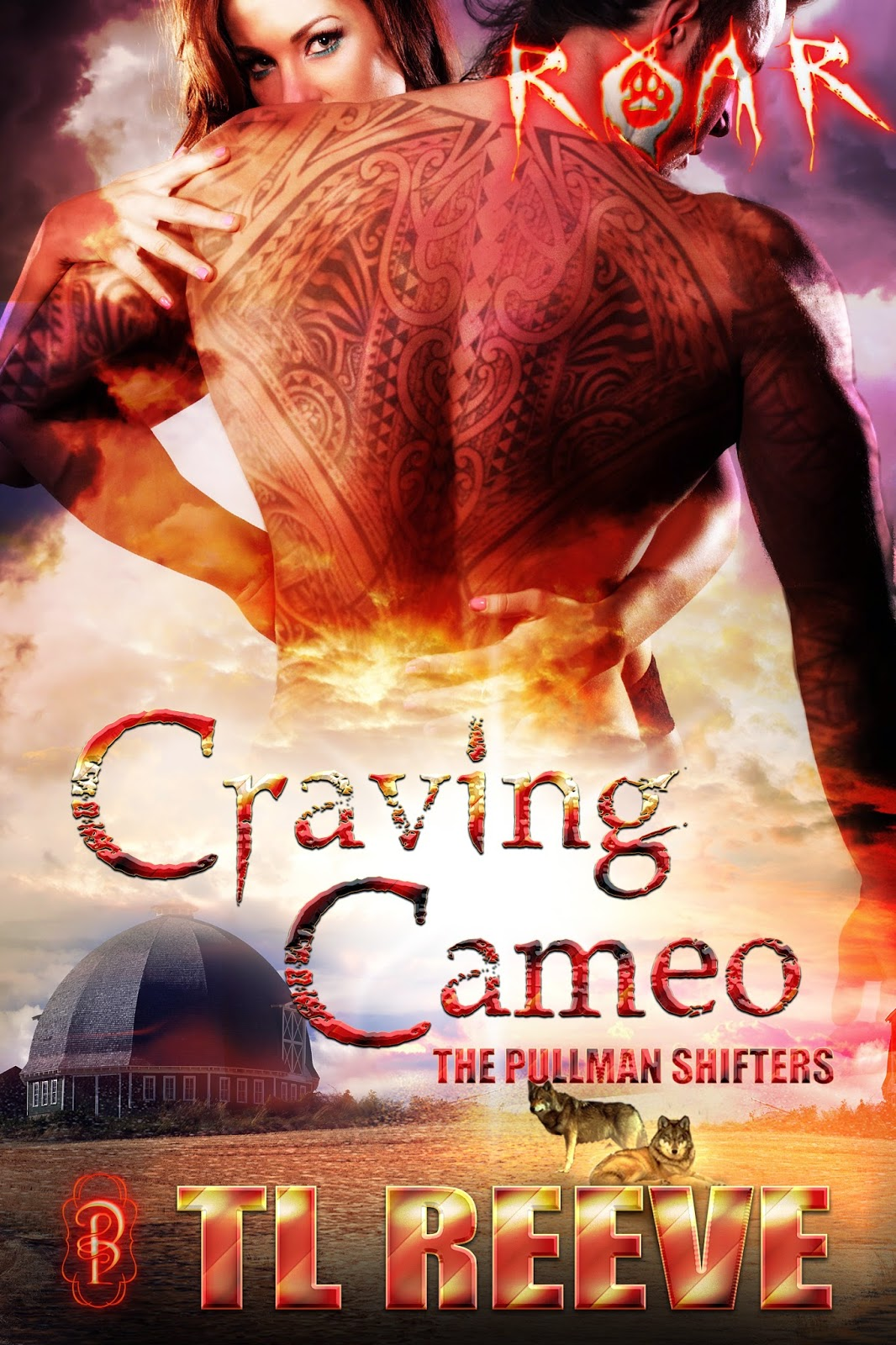 Craving Cameo