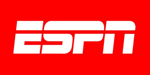 ESPN Brasil fecha cotas de patrocínio do Super Bowl