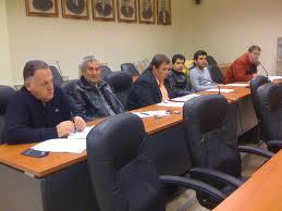 Απορριματοφόρα θέλει να αγοράσει ο Δήμος- Σωρεία αποφάσεων και για τις λαικές